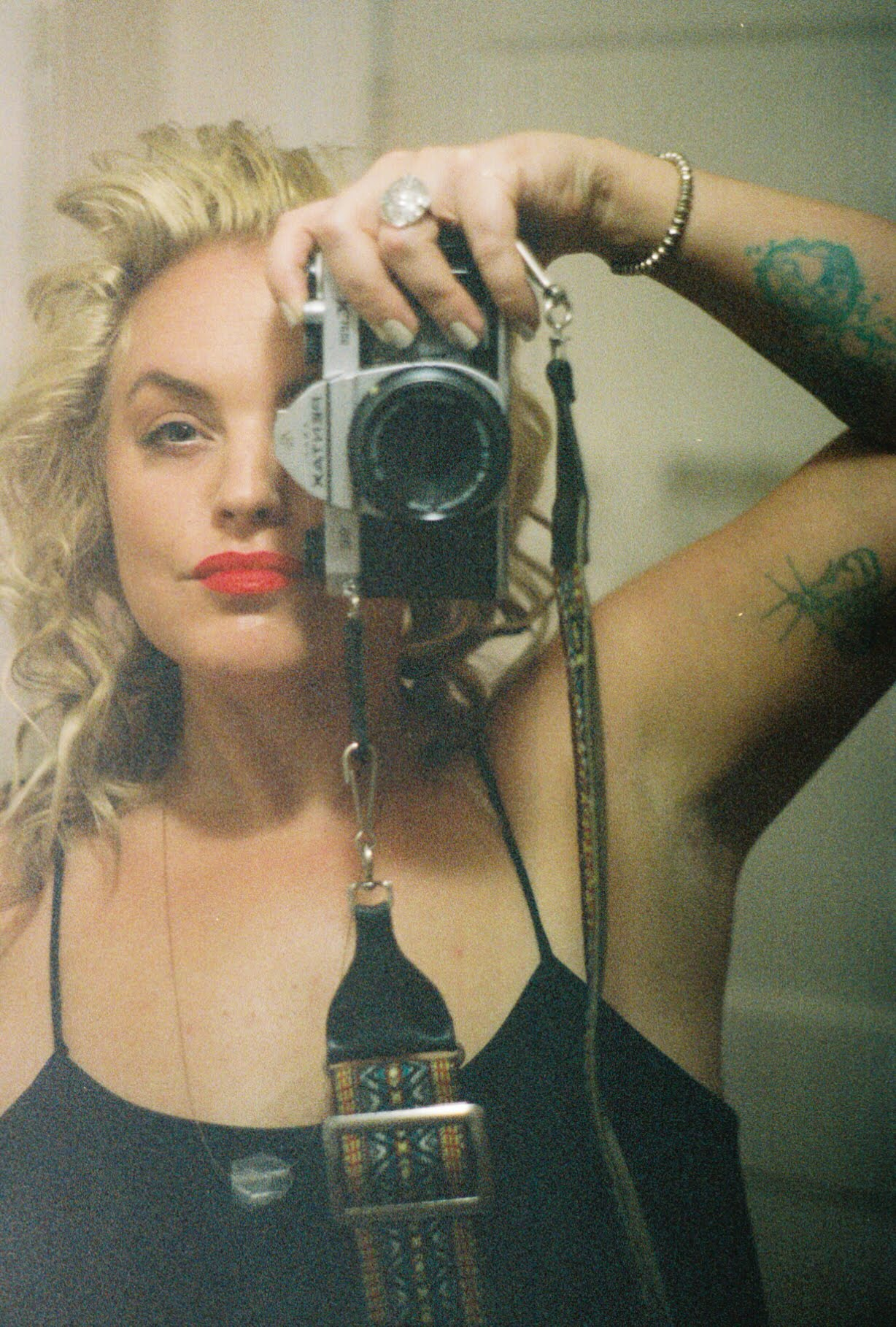 rachel_pearl_portrait_film_2017