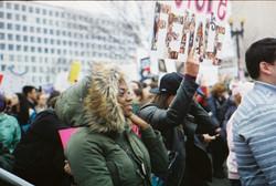 women's march 2017_pearl_11