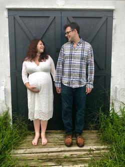 Maternity_Farm_Couple_Pearl_2