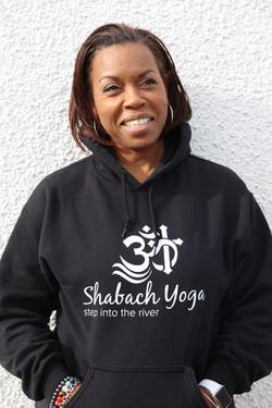 Shabach_Yoga_MD_Studio_photoshoot_1_2020