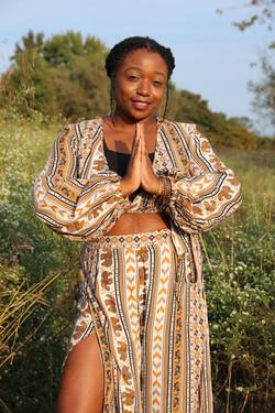 Gelisa_Meditation_Yoga_Teacher_072