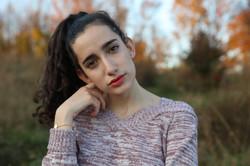 Sofia_Popol_Actos10 (2)