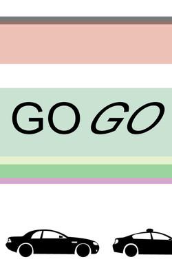 go_go_pearl_billboard