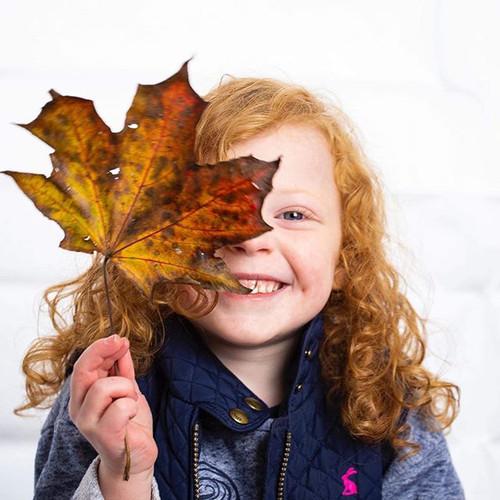 Autumn 🍂 #zebedeemanagement _zebedee_ma