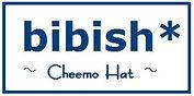 bibish01.jpg