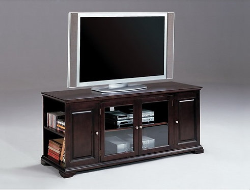 HARRIS 62'' TV STAND