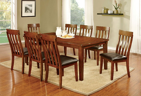 FOXVILLE DINING ROOM SET