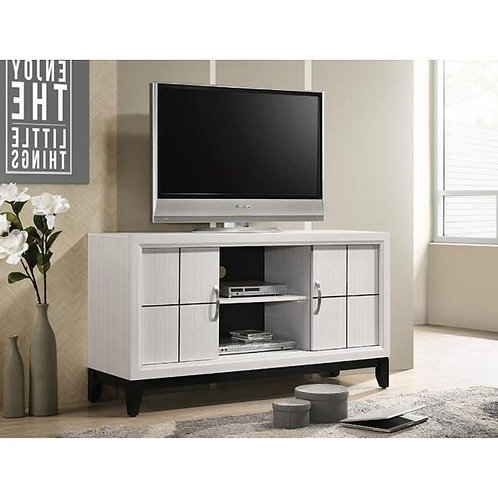 Akerson 55'' TV Stand