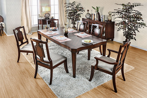 STEVENSVILLE DINING ROOM SET