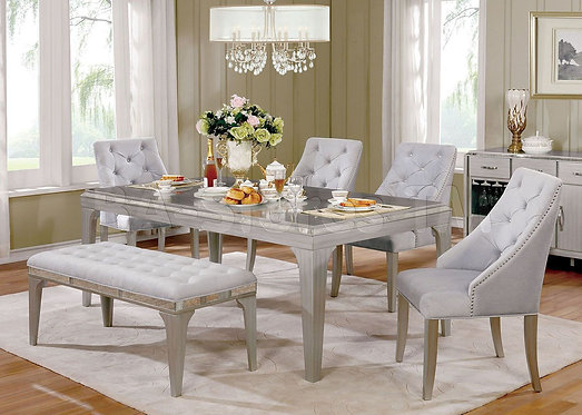 DIOCLES DINING ROOM SET