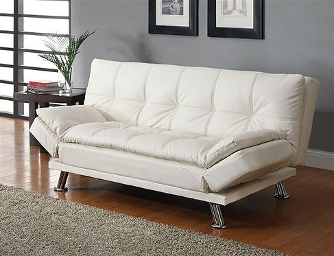 DILLESTON FUTON COLLECTION