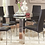 Thumbnail: BELLINI CASUAL DINING SET