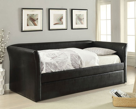 MISTHILL TWIN DAYBED