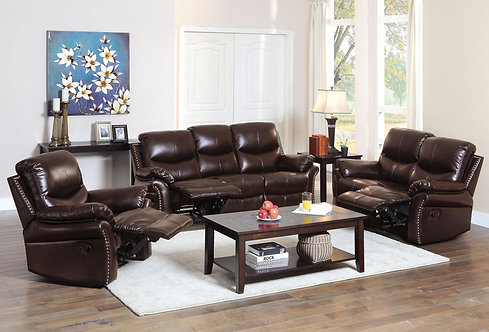 DUDHOPE SOFA & LOVESEAT