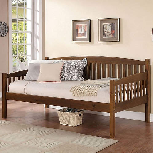 CARYN TWIN DAYBED