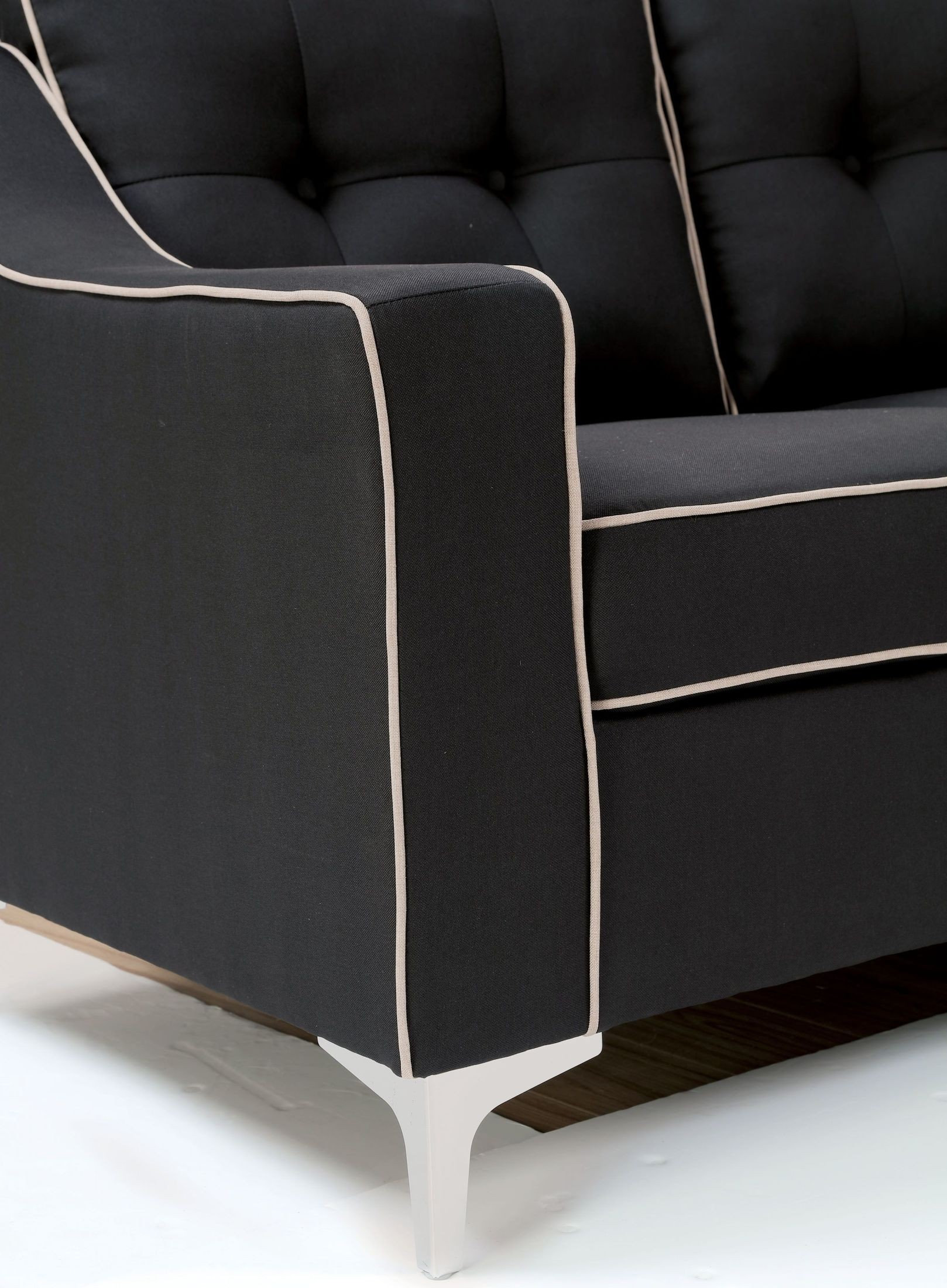 GLENDA SOFA & LOVESEAT | montecarlofurniture