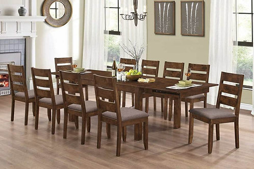 ALSTON COLLECTION DINING SET