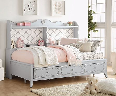 EDALENE TWIN DAYBED