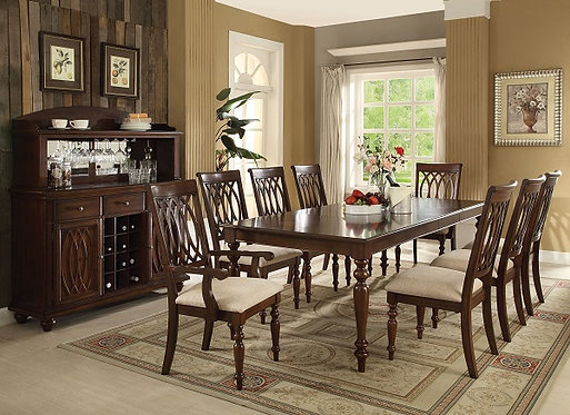 FERREL DINING COLLECTION