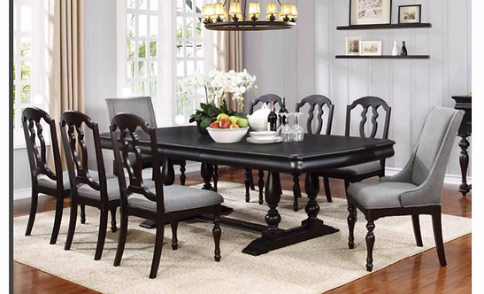 LEON COLLECTION FORMAL DINING SET