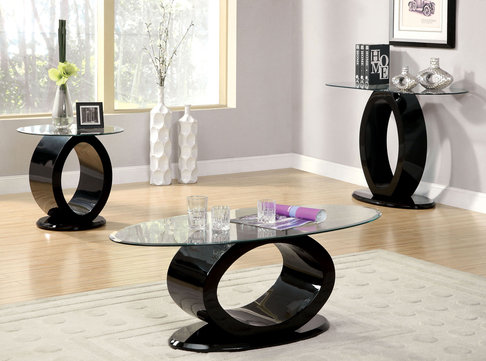LODIA lll COFFEE TABLE