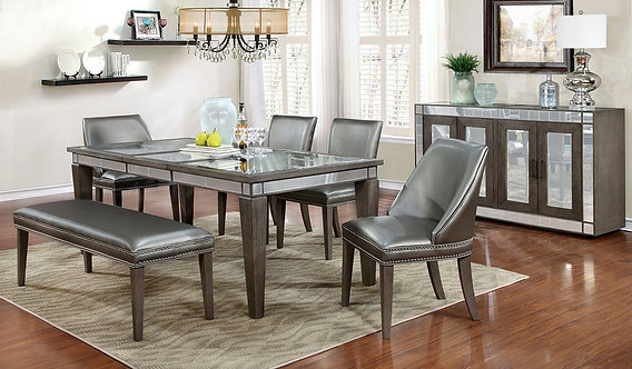 STURGIS DINING ROOM COLLECTION