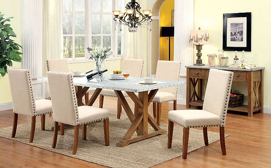 ARMOUS I DINING ROOM SET