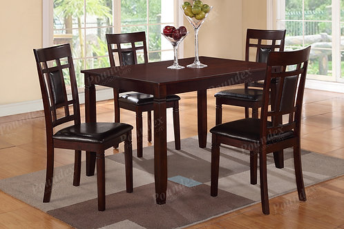 ROLES DINING SET