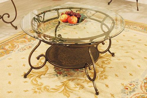 MARSELLA COFFEE TABLE