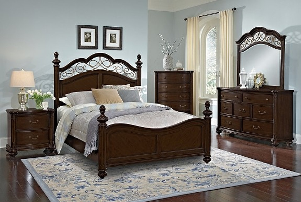 american signature bedroom set. american signature bedroom sets bedroomarea with  montecarlofurniture