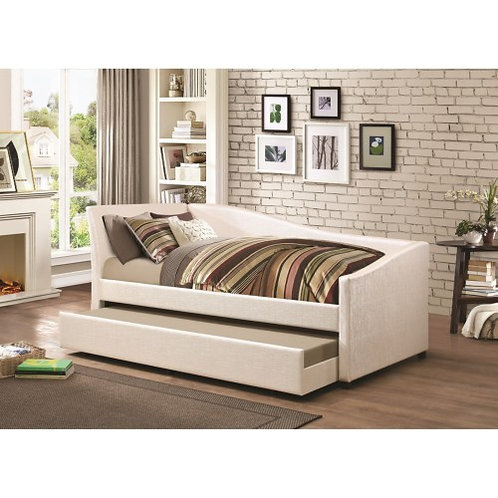 CHRISTIE COLLECTION TWIN DAYBED