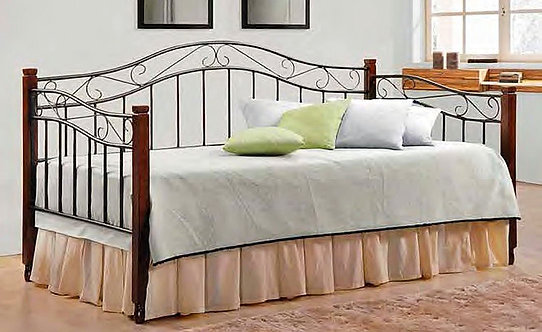 CYNTHIA TWIN DAYBED