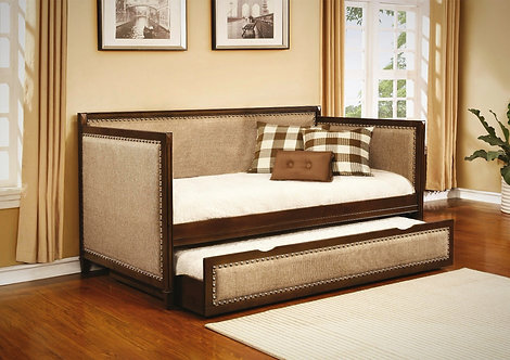 RICHI TWIN DAYBED