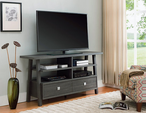 Jarvis 60'' T.V Stand