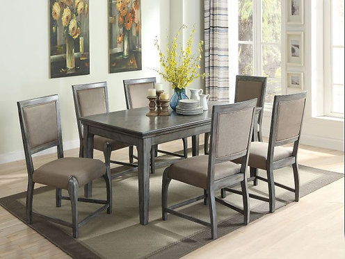 FREIRA DINING SET