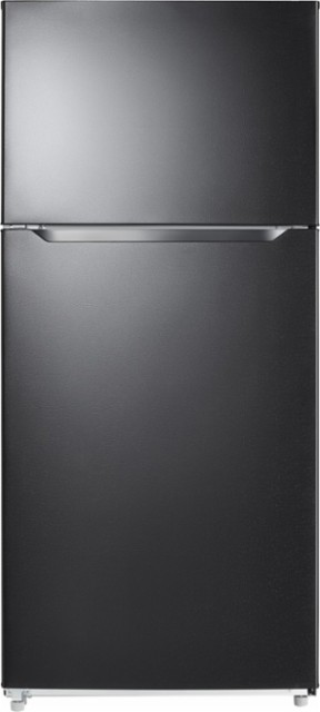 18 Cu.Ft. Top Mount Refrigerator by CONSERVATOR