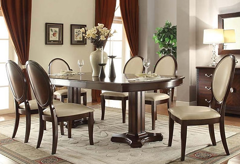 BALINT DINING SET