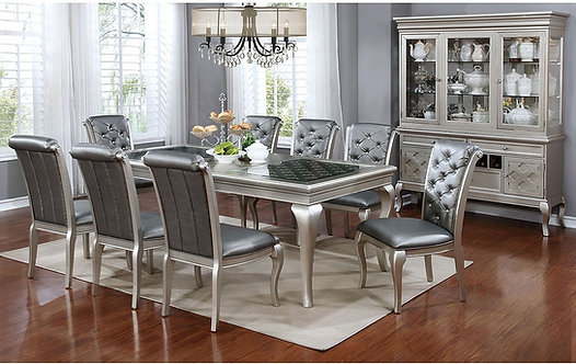 AMINA DINING ROOM COLLECTION