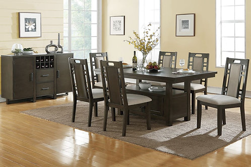 EMMA DINING TABLE