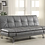 Thumbnail: DILLESTON FUTON COLLECTION