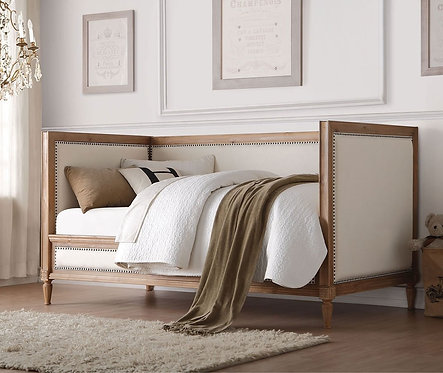 CHARLTON TWIN DAYBED