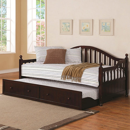 MORENA TWIN DAYBED