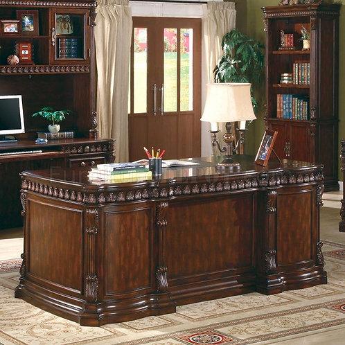 copy of Executive Desk