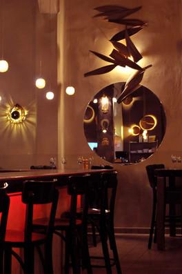 pub bar interior design