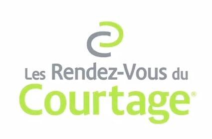 Interview RDV du Courtage - Yoann Chery