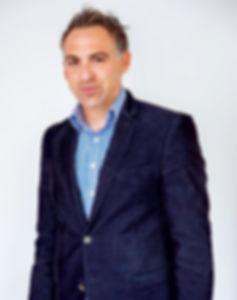 yoann-chery-photo-president-asqua-leader
