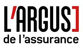 Article - Yoann Chery et Leader Souscription dans l'argus de l'assurance