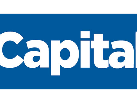 Interview Capital M6 - Yoann Chery