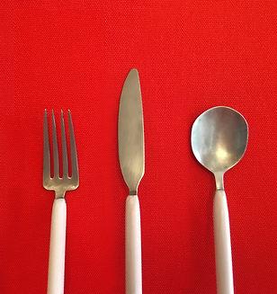 all 3 utensil.jpg