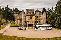 Leys Castle Car & Coach.jpg